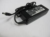 Блок питания (зарядное, адаптер) HP Compaq 19V 4.74A PA-1900-08R1 разъем 4.8x1.7mm