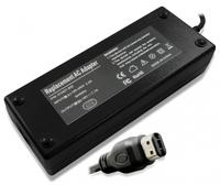 Блок питания (зарядное, адаптер) HP Pavilion zd8000 zd8010XX zd8100 19V 7.1A 397747-001 PA-1131-08HC разъем OVAL