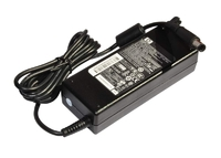 Блок питания адаптер HP 19V 4.7A ADP-90WH B (разъем трубка с иглой)