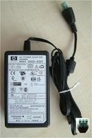 Блок питания адаптер принтера HP DeskJet Series 3500 3600 3840 3700, 0957-2119 0950-4397