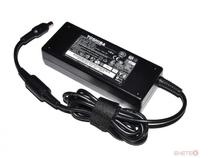 Блок питания (зарядное, адаптер) Toshiba 15V 8A разъем 6.0x3.0mm