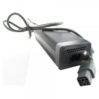 Блок питания XBOX 360 PE-2171-02M1 X815558-003 175W ORIGINAL