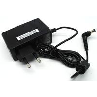 Блок питания (зарядное, сетевой адаптер) для монитора проектора LG eay63031602 19V 3.42A (4.7A) 6.5x4.4mm