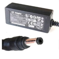 Блок питания (адаптер, зарядное) ASUS Eee PC 4G