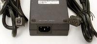 Блок питания (зарядное, адаптер) Dell 12V 12.5A ADP-150BB B