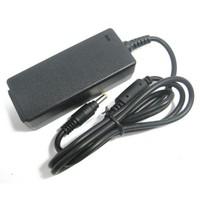 Блок питания (зарядное, адаптер) HP mini Блок питания (зарядное, адаптер) HP mini 624502-001, NA0401WBB 19.5V 2.05A 40W 19.5V 2.05A 40W