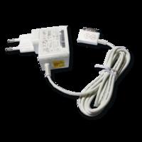 Блок питания (адаптер, зарядное) ACER Iconia Tab W510 W511 W5 ADP-18TB A 12V 1.5A original