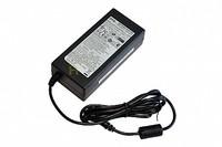 Блок питания (зарядное, адаптер) для видеонаблюдения 12В 5А