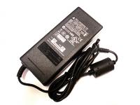 Блок питания (адаптер, зарядное) ADP-90SB ORIGINAL