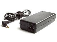 Блок питания (зарядное, адаптер) Toshiba 19V-4.74A PA3516E-1AC3 PA-1900-24