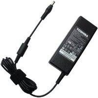 Блок питания (зарядное, адаптер) Toshiba 19V 3.95A PA3715U-1ACA PA3468E-1AC3 ADP-75SB