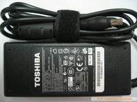 Блок питания (зарядное, адаптер) Toshiba 15V 6A