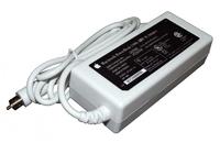 Блок питания адаптер Apple 24V 1.875A 45W разъем 9.5X3.5mm