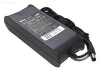 Блок питания (зарядное, адаптер) DELL PA-10 19.5V 4.62A разъем 7.5x5.0 мм original