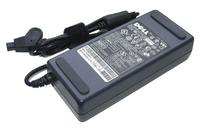 Блок питания DELL 20V-4,5A (PA-9) ORIGINAL