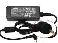 Блок питания (адаптер, зарядное) Asus EEE 1005