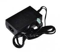 Адаптер блок питания для принтера HP Deskjet 3300 3400 серий 0950-4199 32V 250mA 15V 530mA
