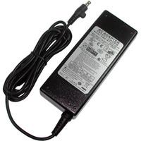 Блок питания (зарядное, адаптер) Samsung 19V 4.74A AD-9019S