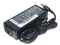 Блок питания (зарядное, адаптер) IBM Lenovo 16V 4.5A 08K8202 08K8203 Thinkpad A20, A21E, A22E, A30, A31, R30, R31, R32, R40, R50, R51, R52, T20, T21, T22, T23, T30, T40, T41 original