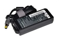 Блок питания (зарядное, адаптер) Lenovo 20V 4.5A разъем трубка PA-1900-171 P/N:92P1112 FRU P/N:93P5026