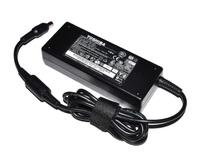 Блок питания (зарядное, адаптер) Toshiba 15V 5A PA3201U-1ACA PA3283U-1ACA