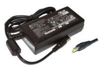 Блок питания (адаптер, зарядное) Asus 19V 3.42A ADP-65GD B