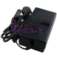 Блок питания сетевой адаптер принтера HP 0957-2247 32V 2500mA