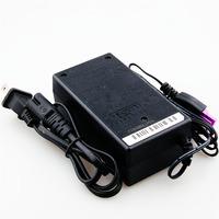 Блок питания адаптер принтера HP 32V-1560mA (0957-2271)