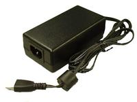 Блок питания принтера HP 0950-4401 (32V-700mA, 16V-625mA)