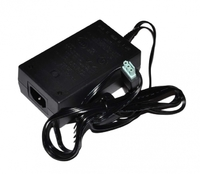 Блок питания (сетевой адаптер) для принтеров и МФУ HP 32V-1100mA 16V-1600mA 0957-4491