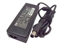 Блок питания (зарядное, адаптер) HP 19V 4.74A 519330-004 463955-001 AD7012-020G PPP012A-S разъем трубка с иглой ORIGINAL