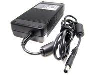 Блок питания (зарядное, адаптер) для моноблока HP Omni 27-1100er 27-1001er 27-1000er 27-1101er HSTNN-DA12 TPC-BA51 HSTNN-LA12 PA-1231-66HJ 677765-001 693714-001 230W 19.5V 11.8A