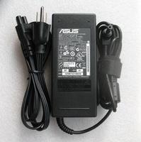 Блок питания зарядное Asus EXA0904YH 19V 4.74A (5.5x2.5) original