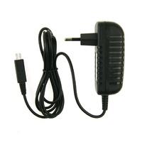 Совместимое зарядное устройство (зарядка, сетевой адаптер, блок питания) Acer Iconia Tab A510 A511 A700 A701 IU18-51120-00AS AP.01807.001 ADP-18TB A