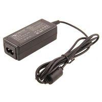 Блок питания (зарядное, адаптер) Asus EXA0901HX, EXA1004UH