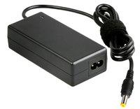Блок питания (зарядное, адаптер) Asus ADP-50MB, ADP-50HH, ADP-50SB 19V 2.64A разъем 4.8x1.7mm