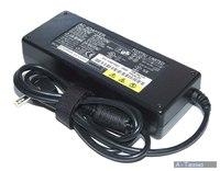 Блок питания Fujitsu-Siemens 19V 6.32A