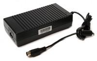Блок питания (зарядное, адаптер) для моноблока MSI GT60 GT70 GT780 GT780DX GT683 GT680 GT663 GT660 19V 9.5A ADP-180HB D (разъем 4 pin)