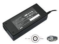 Блок питания (зарядное, адаптер) HP 519330-003 ED495AA PA-1900-18H2 19V 4.74A разъем 7.4x5.0mm