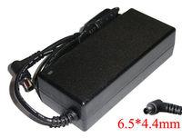 Блок питания (зарядное, адаптер) SONY VAIO PCGA-AC16V8 VGP-AC16V8 16V 3.75A