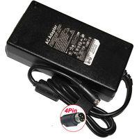 Блок питания (адаптер, зарядка) для монитора Crossover 3020mdp 24V 7.5A 4pin