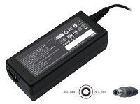 Блок питания (адаптер, зарядное устройство) для ноутбука Toshiba 19V 3.42A SADP-65KB B PA3467E-1AC3 PA-1650-01