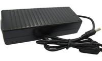 Блок питания (зарядное, адаптер) Fujitsu Amilo D7820 D7830 D7850 D7620 D7630 20V 6A PA-1121-04FS original