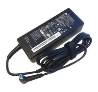 Блок питания для ноутбука Acer 19V 4.74A PA-1900-04 PA-1700-02 ADP-90MD H original