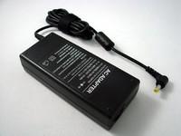 Блок питания (зарядное устройство, сетевой адаптер, зарядка) Packard Bell 19V 4.74A