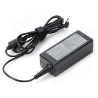 Блок питания (адаптер, зарядное) для нетбуков Asus EXA0901XH EXA0901XA VX6 VX6S X101CH 101PED 1001 1005 1015 19V 2.1A (2.5 x 0.7 mm)