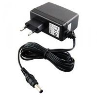 Блок питания (зарядное, адаптер) UMEC UP0181B-12PE 12V 1.5A 18W оригинал
