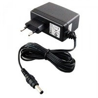 Блок питания (зарядное, адаптер) UMEC UP0181B-12PE 12V 1.5A 18W