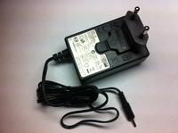 Зарядное устройство Acer Iconia Tab A100, A101, A200, A501 ORIGINAL