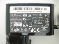Зарядное устройство Acer A511